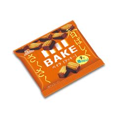 BAKE〈クッキー〉10粒