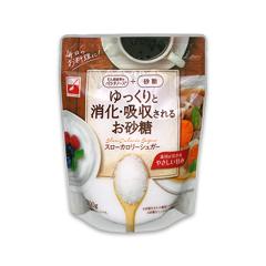 【九州限定】スローカロリーシュガー